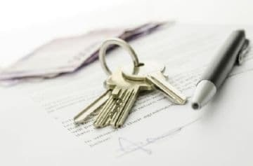 Документы при покупке участка ИЖС 2020 - земельного, какие нужны