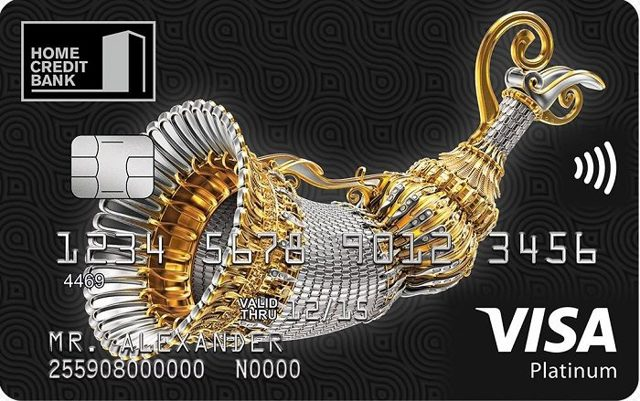 Можно ли оплачивать коммунальные платежи кредитной картой 2020 - как оплатить