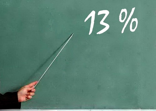 Налоговый вычет за обучение (учебу) 2020 - документы, как получить, ребенка, как вернуть, список, социальный, в ВУЗе