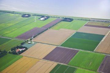 Выдел земельного участка 2020 - из существующего участка, что это такое, доли, в натуре