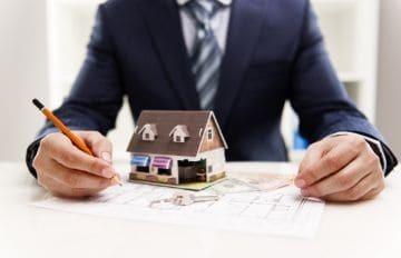 Как купить землю у государства под ИЖС 2020 - земельный участок