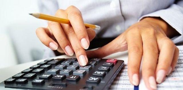 Налоговый вычет за обучение в автошколе 2020 - возврат подоходного налога, за учебу, документы