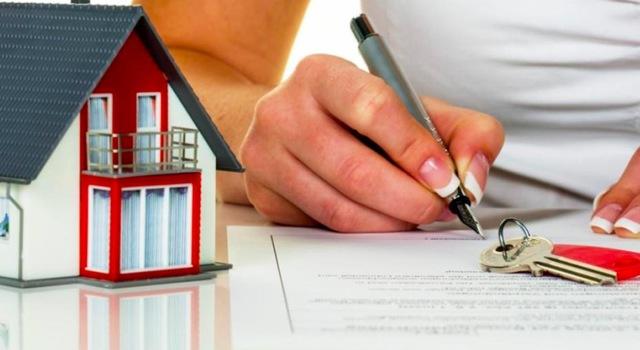Документы для приватизации 2020 - перечень, какие нужны, список, через МФЦ, жилья, пакет
