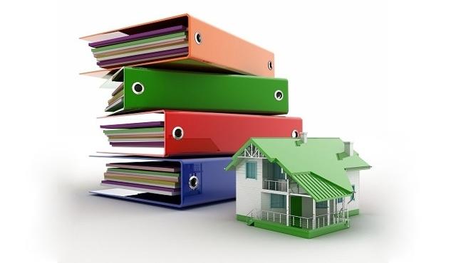 Приватизация квартиры с долгами 2020 - по квартире, возможна ли, по ЖКХ, по коммунальным платежам