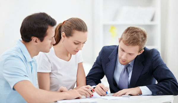 Прописка в общежитии (регистрация) 2020 - без проживания, на время учебы, иногородних студентов