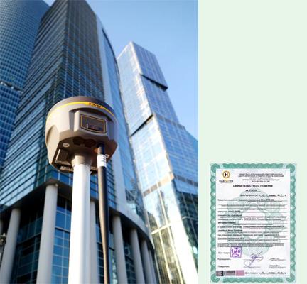 План дома БТИ 2020 - по адресу, стоимость, частного, как получить