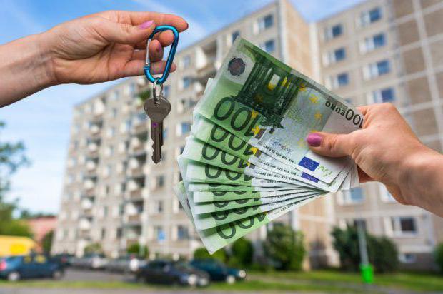 Налоговый вычет на недвижимость 2020 - при покупке квартиры, по ипотеке, на дом с земельным участком, где оформить, на супругов, повторно, какие документы нужны, для пенсионеров, образец заполнения