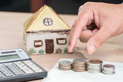 Должен ли ребенок платить налог на имущество 2020 - несовершеннолетний