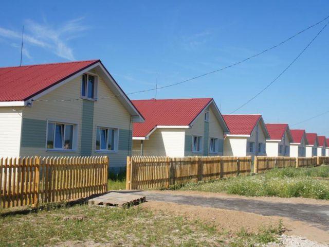 Земельный участок под строительство жилого дома 2020 - как выбрать, договор, порядок выделения, предоставление