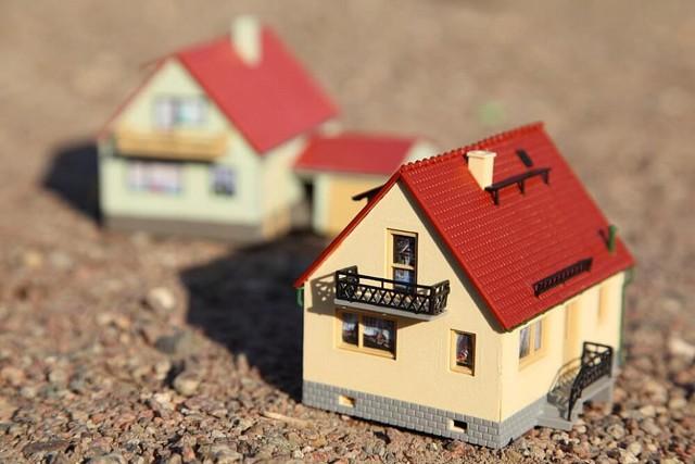 Регистрация дома на земельном участке ИЖС 2020 - порядок действий