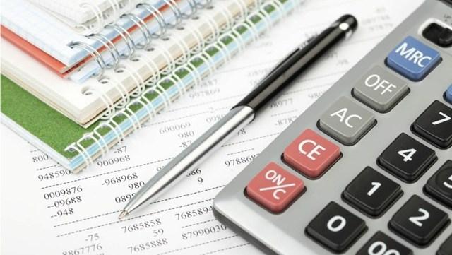 За что можно получить налоговый вычет 2020 - какой, от государства, в каких случаях