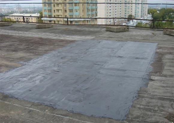 Что делать, если протекает крыша в многоквартирном доме 2020 - течет, куда обращаться, образец заявления