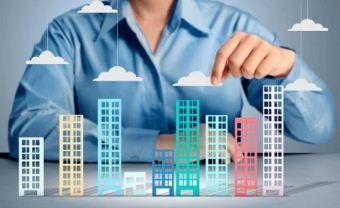 Покупка квартиры в новостройке 2020 - пошаговая инструкция, от застройщика, как проверить, порядок, материнский капитал, рассрочка, в ипотеку, подводные камни, налоговый вычет, какие документы нужны