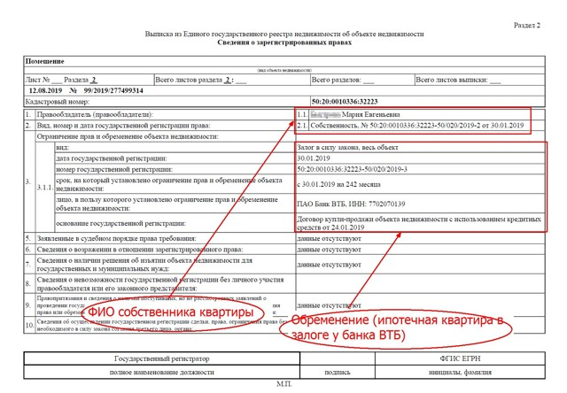 Как узнать собственника земельного участка 2020 - владельца, по адресу, по кадастровому номеру