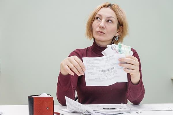 Компенсация за ЖКХ 2020 - малоимущим, ветеранам труда, расчет, пенсионерам, инвалидам, многодетным